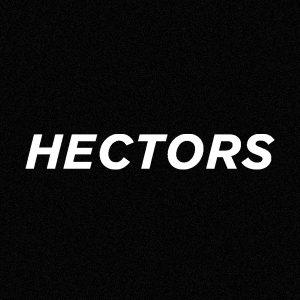 Hectors