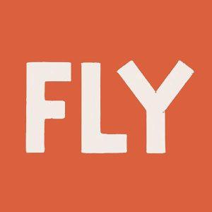 Fly Club