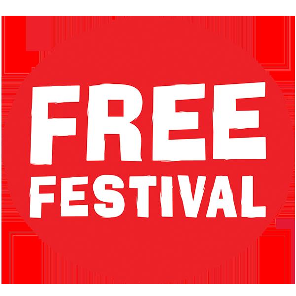 free fringe festival